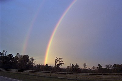 Georgia Double Rainbow.jpg