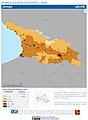 Georgia Population Density, 2000 (6172438100).jpg