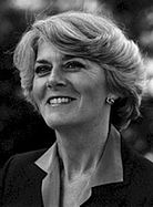 Geraldine Ferraro (collage crop).jpg
