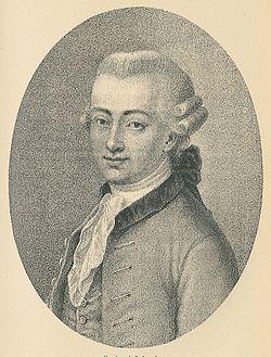 Gerhard Schøning.jpg