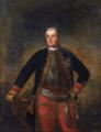 German School - Friedrich Wilhelm I of Prussia.png