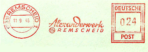 Germany stamp type J3.jpg