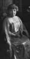 Gertrude Seiberling 1920.png