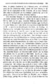 Geschichte der protestantischen Theologie 663.png