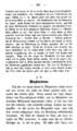 Geschichte des Diaconissenhauses Neuendettelsau (1870) 107.png