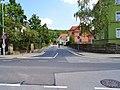 Geschwister Scholl Straße Pirna (44559357291).jpg