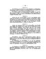 Gesetz-Sammlung für die Königlichen Preußischen Staaten 1879 176.png