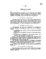 Gesetz-Sammlung für die Königlichen Preußischen Staaten 1879 186.png