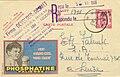 Gestempelde postkaart met min 10% stempel.jpg