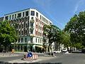 Gesundbrunnen Usedomer Straße.JPG