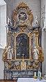 Geusfeld Seitenaltar St.Martin.jpg