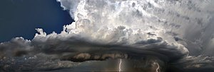 Chandogya Upanishad - The Chandogya Upanishad describes natural phenomena such as a thunderstorm as a form of chant.