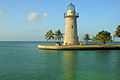 Gfp-florida-biscayne-national-park-lighthouse.jpg
