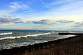 Gfp-illinois-beach-state-park-landscape-view-of-lake-michigan.jpg