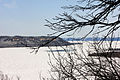 Gfp-minnesota-frontenac-state-park-riverview.jpg