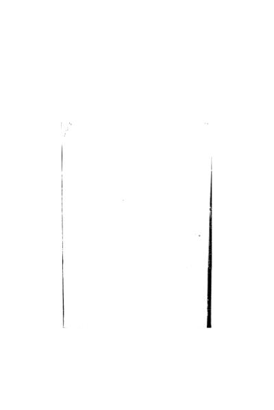 File:Ghil - Œuvre, 2, 3, Les Images du monde, t2, 1920.djvu