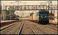 Ghoradongri Railway Station.jpg