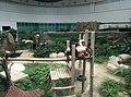 Giant Panda Conservation Centre in Zoo Negara Malaysia 2021 (10).jpg