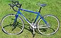 Giant TCX Cyclocross.JPG