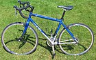 Giant TCX Cyclocross.JPG