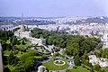 Giardini Vaticani.jpg