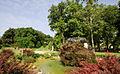Giardini margherita.jpg