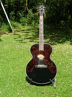 Gibson Everly Guitar.jpg