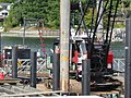Gig Harbor Pier Construction 03.jpg