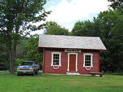 Gilead Railroad Station.jpg