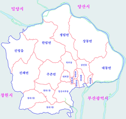 Gimhae-map.png