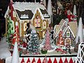 Gingerbread houses at Dundee Gardens.jpg