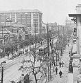 Ginza circa 1920.JPG
