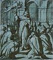 Giorgio Vasari - Saint Pierre.jpg