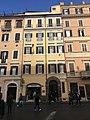 Giorgio de Chirico House Museum.jpg