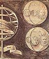 Giorgione 034.jpg