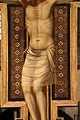 Giotto e collaboratori, crocifisso di san felice, 03.JPG