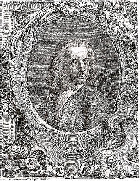 File:Giovanni Antonio Canal.jpg
