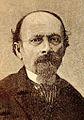 Giovanni Battista di Crollalanza (1819 - 1892).jpg