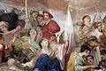 Giovanni da san giovanni, gloria di tutti i santi, 1623 circa, 21.jpg