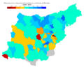 Gipuzkoa Crecimiento 2008-2018.png