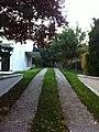 Girişim sitesi, yapracık köyü ankara - panoramio.jpg