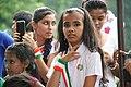 Girls celebrating Independence Day.jpg
