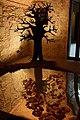 Girona Flower Time 2016 (154083843).jpeg
