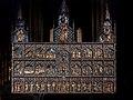 Girona Kathedrale Altar-20100202-RM-133310.jpg
