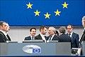 Giuseppe Conte @ the EP (40109366693).jpg