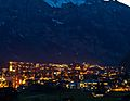Glarus by night (18948041094).jpg
