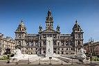 Glasgow City Chambers Exterior.jpg