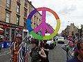 Glasgow Pride 2018 157.jpg