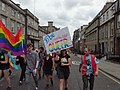 Glasgow Pride 2018 67.jpg