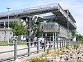 Glass Museum Sunderland - geograph.org.uk - 501440.jpg